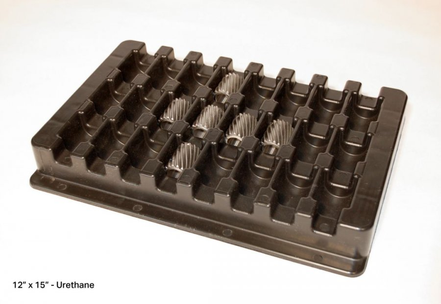© J.I.T. Packaging, Inc.   Injection Molding Samples