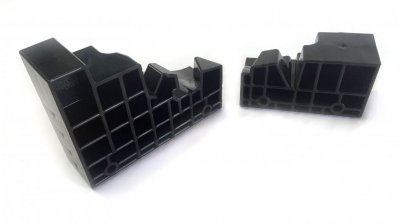 Rack Dunnage