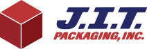 J.I.T. Packaging, Inc.